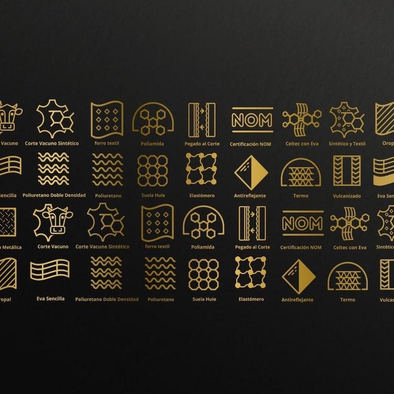 Iconos-gambusinomas