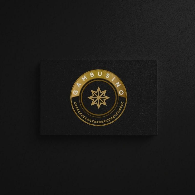 Logo-gambusinomas