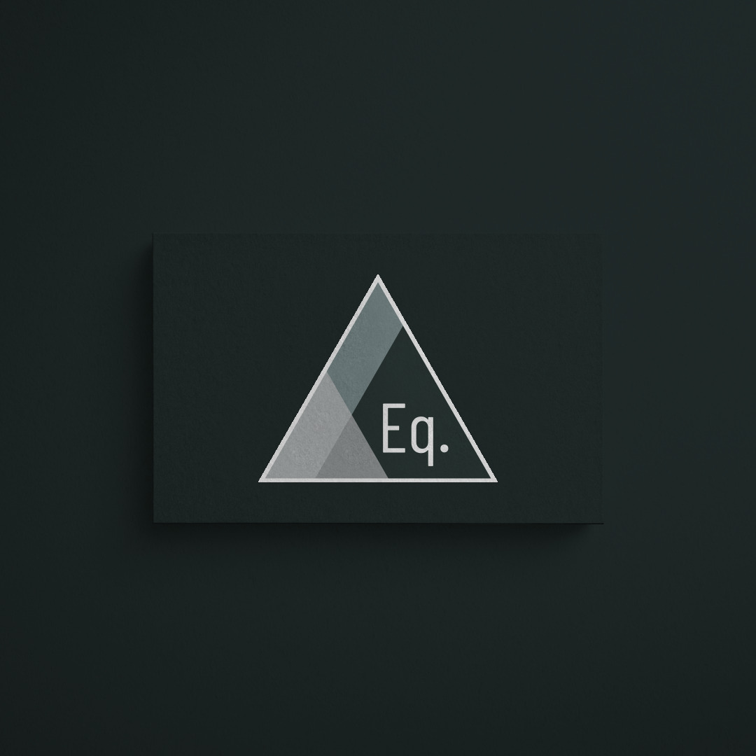 Equilatero