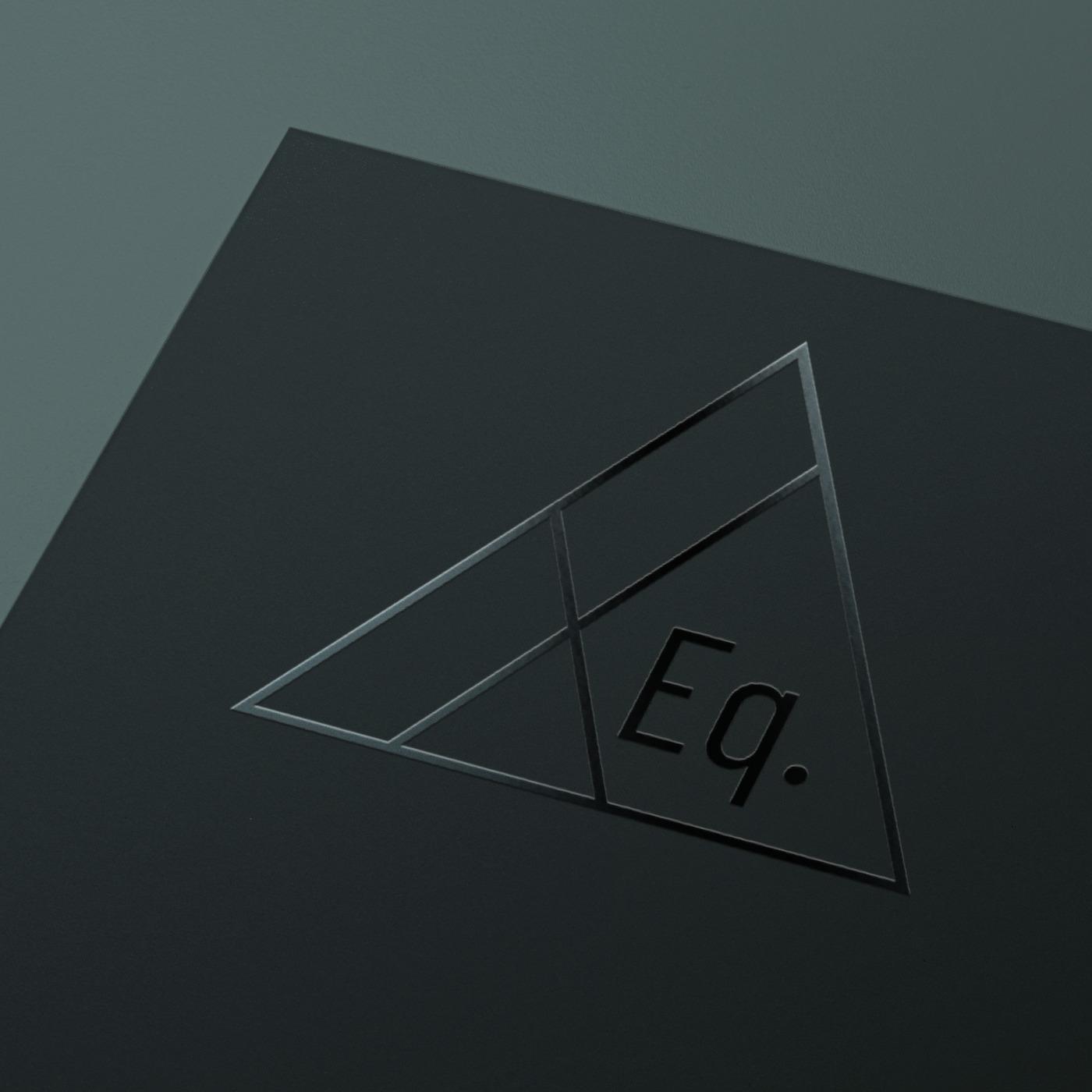 Logo-equilatero