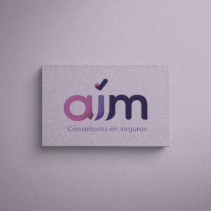 AIM Consultores en Seguros